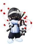 mega random's avatar
