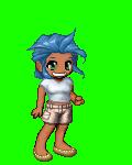 Shae0001's avatar