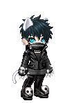 Ambros3's avatar