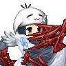 Flight of the Angels's avatar