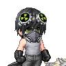 WolfFang36c's avatar