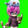 [Segara_Sirena]'s avatar