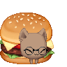 Cheese Brgr's avatar