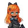 VampireMetal's avatar
