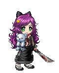 Vampirefloob's avatar