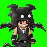 ipl0xx's avatar
