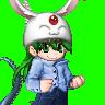 Hssarth's avatar