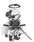 iCopy's avatar