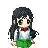 Demon-cat kagome's avatar