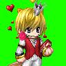 Neko Roxas369's avatar