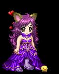 MissRiceBunny's avatar