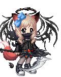 lovefishies's avatar