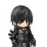 XxDethDemonxX's avatar