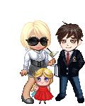 ` gurleen's avatar