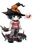 ZeldaGreen's avatar