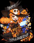 Dark_Amethyst_Dreams's avatar