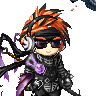 Kylle_0's avatar
