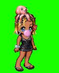PASTRIEZ_KICKZ's avatar