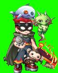 Fury Zwiper's avatar