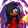 UnknownEntity's avatar