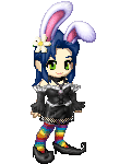 Takuichi's avatar