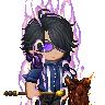 Shadow_Razer17's avatar