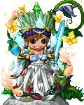 Spider Kiwy's avatar