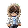 iii-CLOUDS-iii's avatar