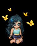 Lexiso3o's avatar