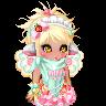 x-Space-Kitty-x's avatar
