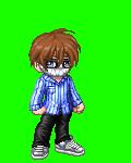 Marty Dressler's avatar