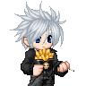 yohichi_hazachi's avatar
