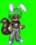 Jamuyasha's avatar