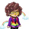 angelfromurnightmare15's avatar