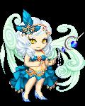 Silence2BDestoryedBitches's avatar