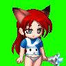 Agaryulnear_Morier's avatar
