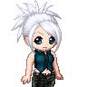 `Greed`'s avatar
