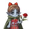 Maroonlily43's avatar