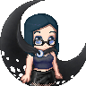 Scarlet Hell's avatar
