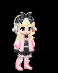 Sweet Strawberry Chii's avatar
