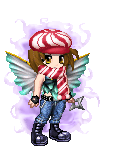 angelgirl_646's avatar