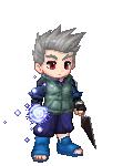 Kakashi-cool-'s avatar