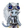 Katsuo kun's avatar