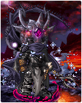 lostwarriorofhyrule's avatar