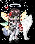 Tsukibara's avatar