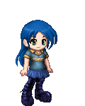 brattybrat101's avatar