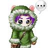 LemoN mousey's avatar