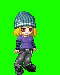 Ar nDraiocht's avatar