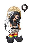 0re0anna's avatar