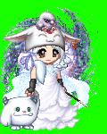 Lady Kykyo's avatar